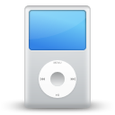 multimedia_player_apple_ipod